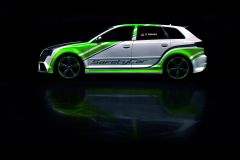 2015 FostlaDe Audi RS3