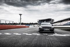 2015 Hperformance Audi TT RS Clubsport
