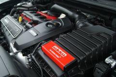 2015 MTM Audi RS3 V8