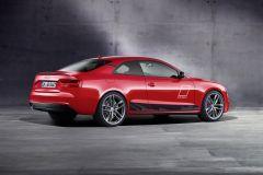 2016 Audi A5 DTM
