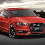 "thumbs abt 2013 audi as3 01 0 When ""3"" becomes a magic number: The new ABT AS3"