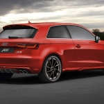 "thumbs abt 2013 audi as3 02 0 When ""3"" becomes a magic number: The new ABT AS3"
