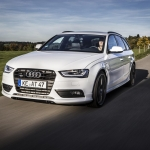 thumbs abt as4 01 Power, prestige and performance – ABT AS4 and AS4 Avant