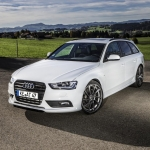 thumbs abt as4 02 Power, prestige and performance – ABT AS4 and AS4 Avant