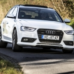 thumbs abt as4 03 Power, prestige and performance – ABT AS4 and AS4 Avant