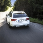 thumbs abt as4 04 Power, prestige and performance – ABT AS4 and AS4 Avant