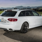 thumbs abt as4 05 Power, prestige and performance – ABT AS4 and AS4 Avant