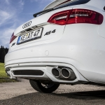 thumbs abt as4 06 Power, prestige and performance – ABT AS4 and AS4 Avant
