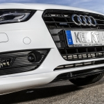 thumbs abt as4 07 Power, prestige and performance – ABT AS4 and AS4 Avant