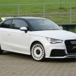 thumbs abt audi a1 quattro 01 A sure winner – more ABT Power for the A1 quattro