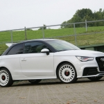 thumbs abt audi a1 quattro 03 A sure winner – more ABT Power for the A1 quattro