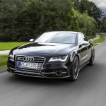 thumbs abt audi as7 02 ABT Audi AS7