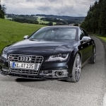 thumbs abt audi as7 04 ABT Audi AS7