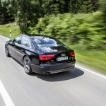 "thumbs abt audi as8 01 ""AS8"" – The ultimate performance ABT date for the new Audi S8"