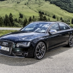 "thumbs abt audi as8 02 ""AS8"" – The ultimate performance ABT date for the new Audi S8"