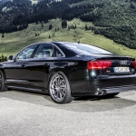 "thumbs abt audi as8 03 ""AS8"" – The ultimate performance ABT date for the new Audi S8"