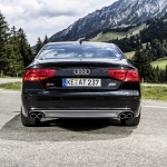 "thumbs abt audi as8 05 ""AS8"" – The ultimate performance ABT date for the new Audi S8"