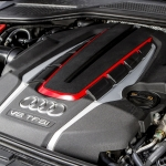 "thumbs abt audi as8 06 ""AS8"" – The ultimate performance ABT date for the new Audi S8"