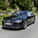 "thumbs abt audi as8 07 ""AS8"" – The ultimate performance ABT date for the new Audi S8"
