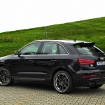 thumbs abt audi qs3 02 ABT Audi QS3   Low consumption, high driving enjoyment