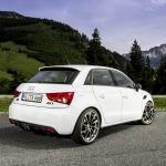 ABT Sportsline Audi AS1