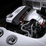 2008 Audi A3 TDI Clubsport