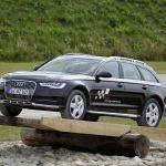 Audi and FC Bayern Munchen