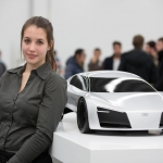 thumbs audi gt concept 04 Audi Hosts Design Universities