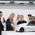 thumbs audi gt concept 06 Audi Hosts Design Universities