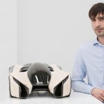 thumbs audi gt concept 12 Audi Hosts Design Universities