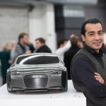 thumbs audi gt concept 13 Audi Hosts Design Universities