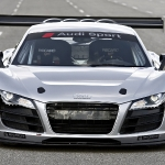 thumbs audi r8 gt3 1 Gallery