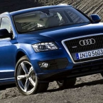 thumbs audi q5 leaked 1 Gallery