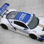 thumbs audi r8 lms ultra real madrid edition 03 Audi R8 LMS Ultra Real Madrid Edition