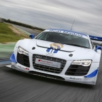 thumbs audi r8 lms ultra real madrid edition 04 Audi R8 LMS Ultra Real Madrid Edition
