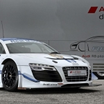 thumbs audi r8 lms ultra real madrid edition 05 Audi R8 LMS Ultra Real Madrid Edition
