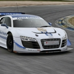 thumbs audi r8 lms ultra real madrid edition 08 Audi R8 LMS Ultra Real Madrid Edition