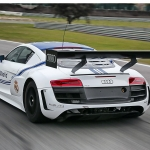 thumbs audi r8 lms ultra real madrid edition 10 Audi R8 LMS Ultra Real Madrid Edition