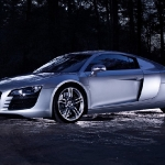 thumbs audi r8 27 Gallery