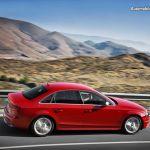 Audi S4 Wallpapers