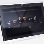 audi-tablet-an-in-car-entertainment-in-your-palm-01