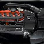Audi TT RS v2