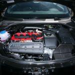 Audi TT RS v3