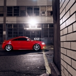 thumbs d2forged audi tt s xl3 03 D2Forged Audi TT S XL3