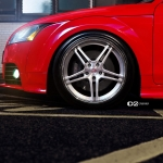 thumbs d2forged audi tt s xl3 05 D2Forged Audi TT S XL3