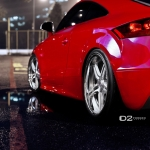 thumbs d2forged audi tt s xl3 08 D2Forged Audi TT S XL3
