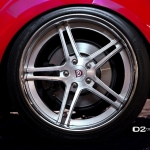 thumbs d2forged audi tt s xl3 10 D2Forged Audi TT S XL3