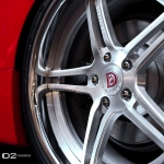 thumbs d2forged audi tt s xl3 11 D2Forged Audi TT S XL3