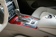 JE Design Audi Q7 Street Rocket
