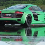 thumbs racing one audi r8 v10 5 2 quattro 05 Racing One Audi R8 V10 5.2 Quattro